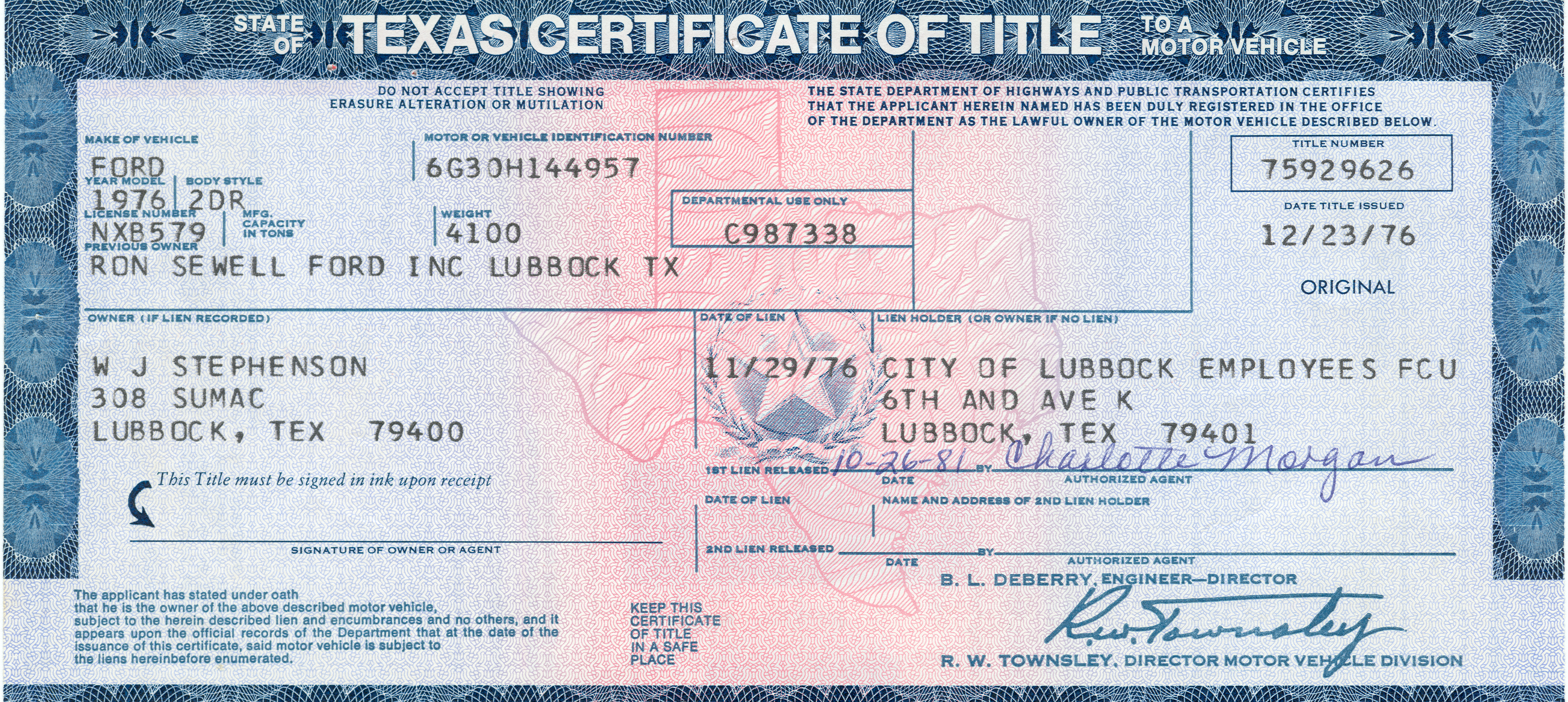 Birth certificate bond best design sertificate 2017 birth certificate and bond the dark truth 1betcityfo Image collections
